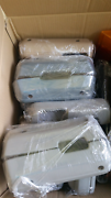 Vb vc vh vk vl holden commodore arm rests Burpengary Caboolture Area Preview