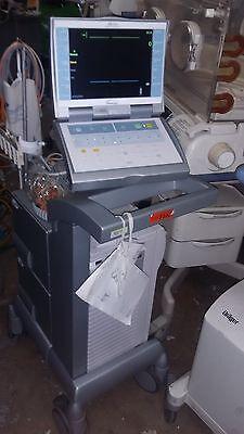 Datascope Cs 100 Intra Aortic Balloon Pump Iabp