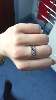LOST: 3 Rings