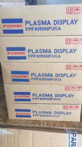 Brand New Original Fujitsu FPF8050HFUGA Gas Plasma Screen Display CNC