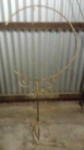 Bird cage hanger for sale