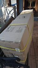 Spit Roaster Stainless Steel Brand New in box Priestdale Logan Area Preview