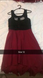 $10 dresses!!