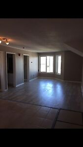 Spacious 2 bedroom apartment available May 1