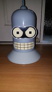 Futurama Bender  DVD Set Mooroolbark Yarra Ranges Preview