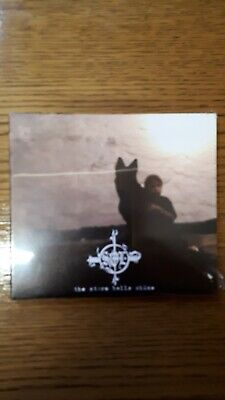 Sol - The Storm Bells Chine Cd Neu & OVP Candlemass Obsessed St. Vitus (Belle Sole)