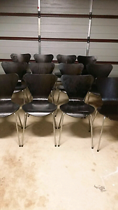 Chairs for hire. Laverton Wyndham Area Preview