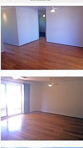 Fabulous 2 bedroom Unit for rent - Open Sat 24th 9.30am Stafford Heights Brisbane North West Preview