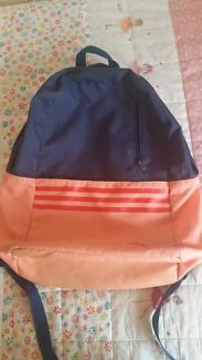 Adidas packpack