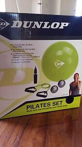Pilates set Hampstead Gardens Port Adelaide Area Preview