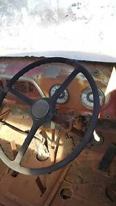 1950 F Truck Rat Rod V8 Flat Head Motor Tuggerah Wyong Area Preview