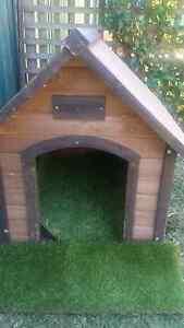 Large dog house Carlton Kogarah Area Preview