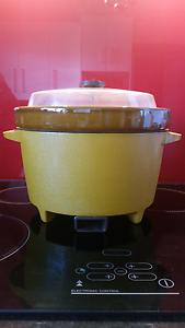 Monier Crock Pot Para Vista Salisbury Area Preview