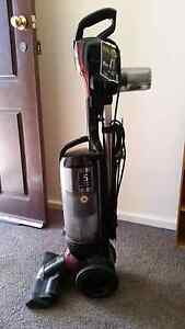 Samsung Upright & Stick Vaccum Cleaner Hope Valley Tea Tree Gully Area Preview