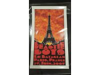 BEASTIE BOYS A3 POSTER PRINT PICTURE A565