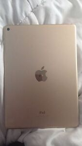iPad Air 2 16GB WiFi Hilton Fremantle Area Preview