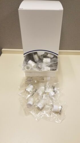 Tonopen Tonometer Tip Covers 200 Individually Wrapped & Sterilized