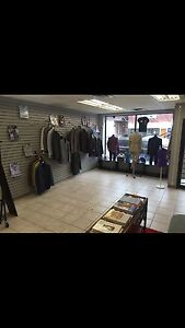Alterations/ tailoring / dry cleaning  Windsor Region Ontario image 6