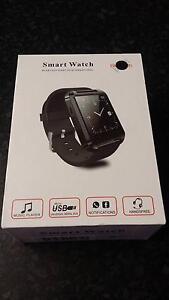Bluetooth Smart Watch International Alexandria Inner Sydney Preview