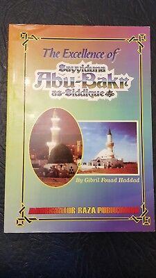 Book Islamic