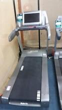 "Ex Demo Treadmill - full commercial with 18"" TV! Malaga Swan Area Preview"