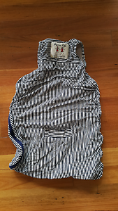 Merino Kids High Quality Wool Sleeping Sack / Bag Batemans Bay Eurobodalla Area Preview