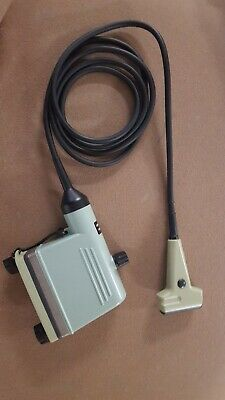 Bk Bk 8811 Ultrasound Transducer Liner Probe