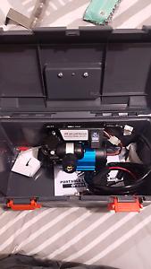 ARB air compressor (portable) Wallsend Newcastle Area Preview