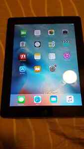 IPad 2 16gb 3rd gen with 4g Kingsley Joondalup Area Preview