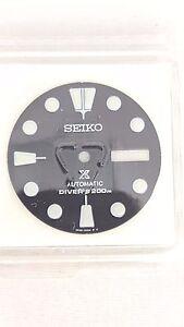 SEIKO-SRP777-TURTLE-DIVER-BLACK-DIAL-SRP777J1-4R36-04Y0-SRP779J1-PROSPEX-GENUINE