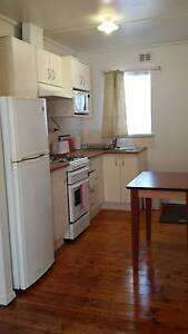 Fully Furnished 1 bedroom units in Peterhead Peterhead Port Adelaide Area Preview
