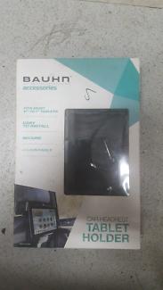 Bauhn car headrest tablet holder