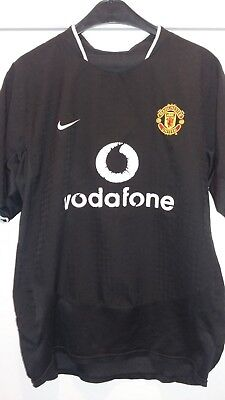 0968017d4 Manchester united Nike C.Ronaldo  7 for sale Shipping to United States