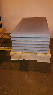 One New Superior Baking Stone Will Fit Blodgett Model 1048 Pizza Oven