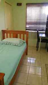 Share Accommodation Blacktown Single furnished rooms Blacktown Blacktown Area Preview