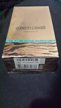 Roberto Cavalli fragrance brand new in the box!!!! Sydney City Inner Sydney Preview