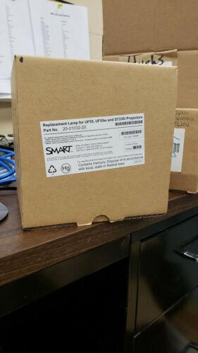 SMART SB680 (20-01032-20)  Lamp