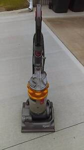 Dyson Vacume Cleaner Donovans Grant Area Preview