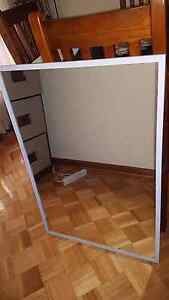 Bathroom Vanity Mirror Angle Vale Playford Area Preview