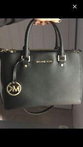 Sac à main Michael Kors handbag