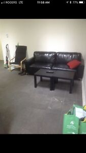 ROOM AVAILABLE DECEMBER 1st Downtown St Catharines