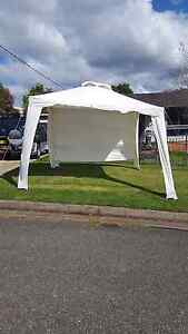 Gazebo Formal 130 dollars ono Maitland Maitland Area Preview