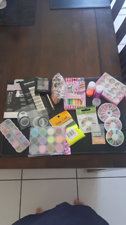Nail art packages Beenleigh Logan Area Preview