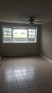 Dog Friendly Apartment in Millidgville - $750 Heat In