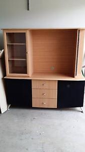 CABINET - TELEVISION/STEREO Keysborough Greater Dandenong Preview