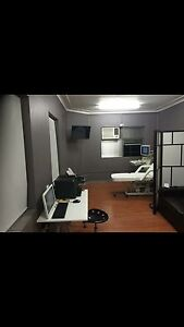 3D/4D ultrasound business for sale Penrith Penrith Area Preview