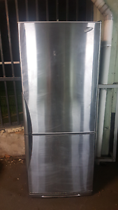 Westinghouse fridge freezer Darling Point Eastern Suburbs Preview
