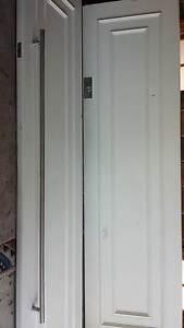 Doors - Solid Timber Doors 3300mm x 920mm FREE Sans Souci Rockdale Area Preview