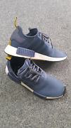 Adidas NMD R1 size 12US Fremantle Fremantle Area Preview