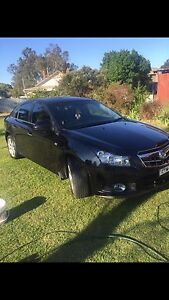 FOR SALE: Holden Cruze. Tocumwal Berrigan Area Preview